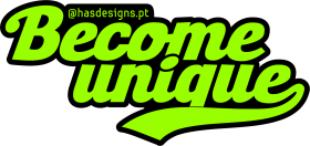- hasdesigns.pt - Become  Unique!